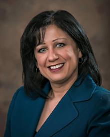Christina Vanarelli Inc Your Ventura County Lawyer